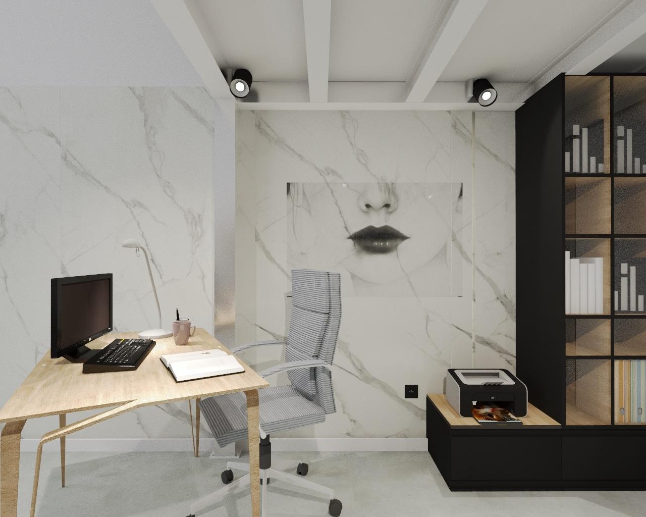 kancelaria (2)