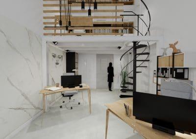kancelaria (3)
