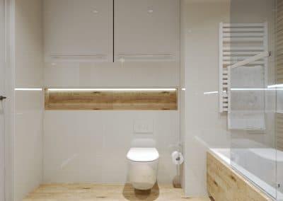 łazienka (4)