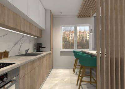 mieszkanie typu studio (1)