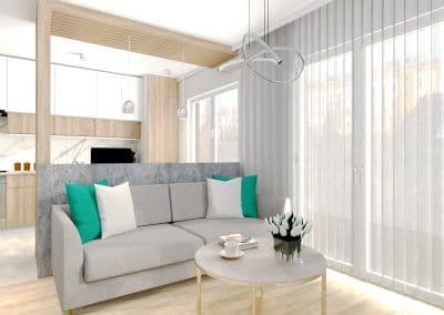 mieszkanie typu studio (2)