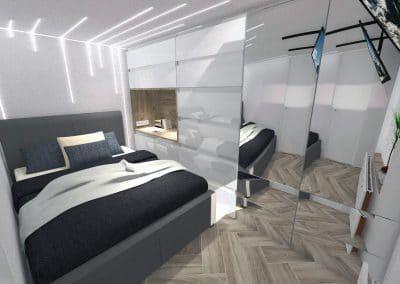 sypialnia (3)