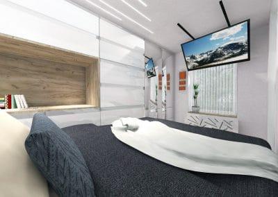 sypialnia (5)