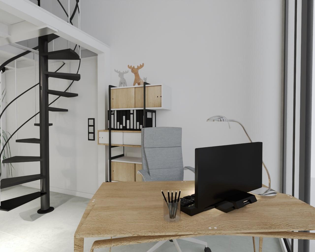 kancelaria (1)