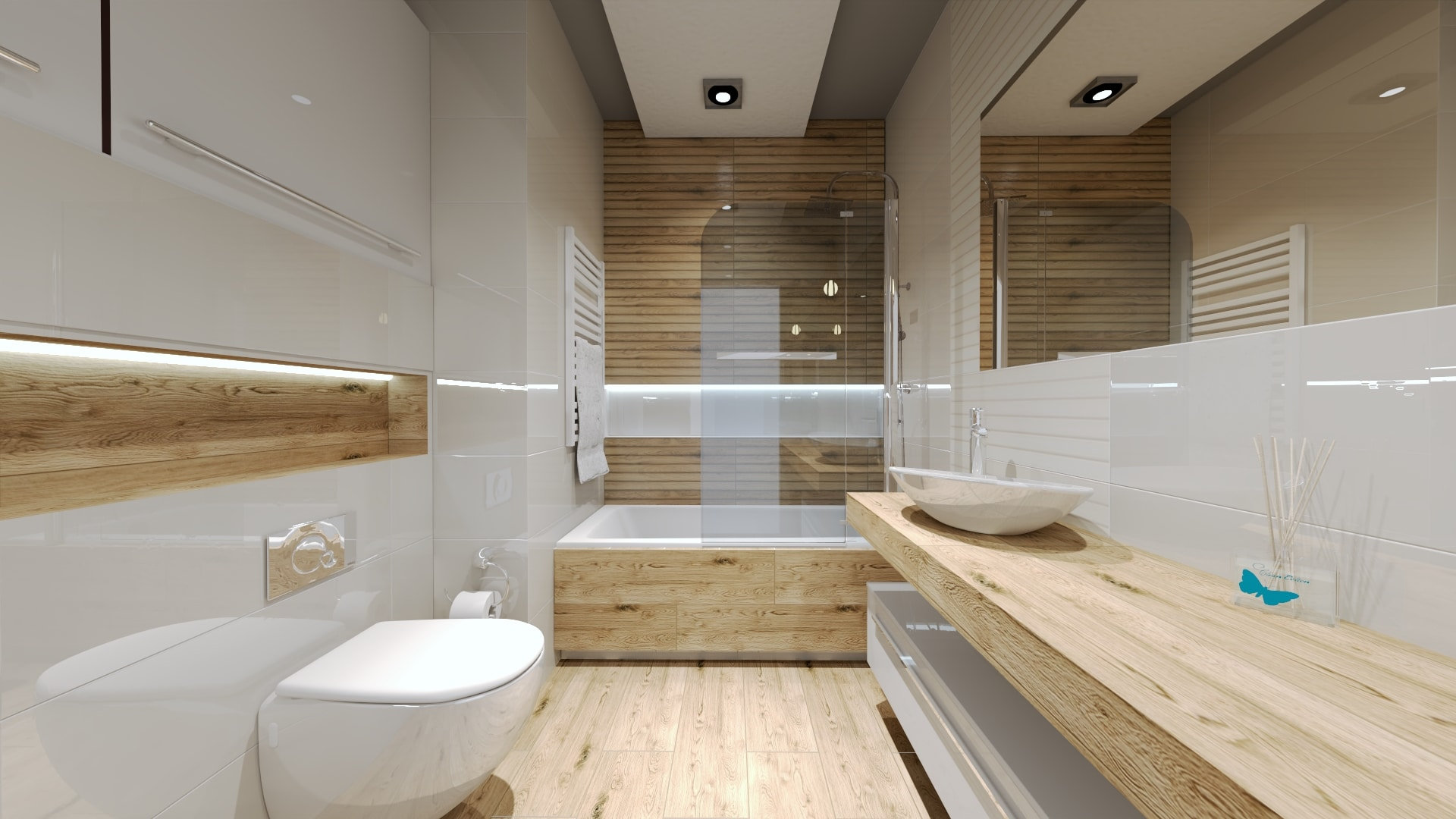 łazienka (5)