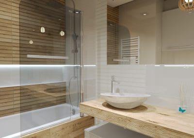 łazienka (6)