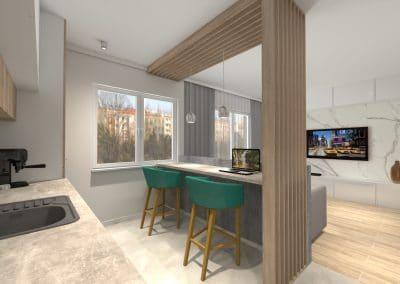 mieszkanie typu studio (3)