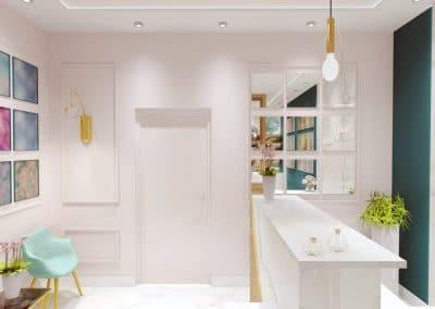 salon kosmetycznny (1)