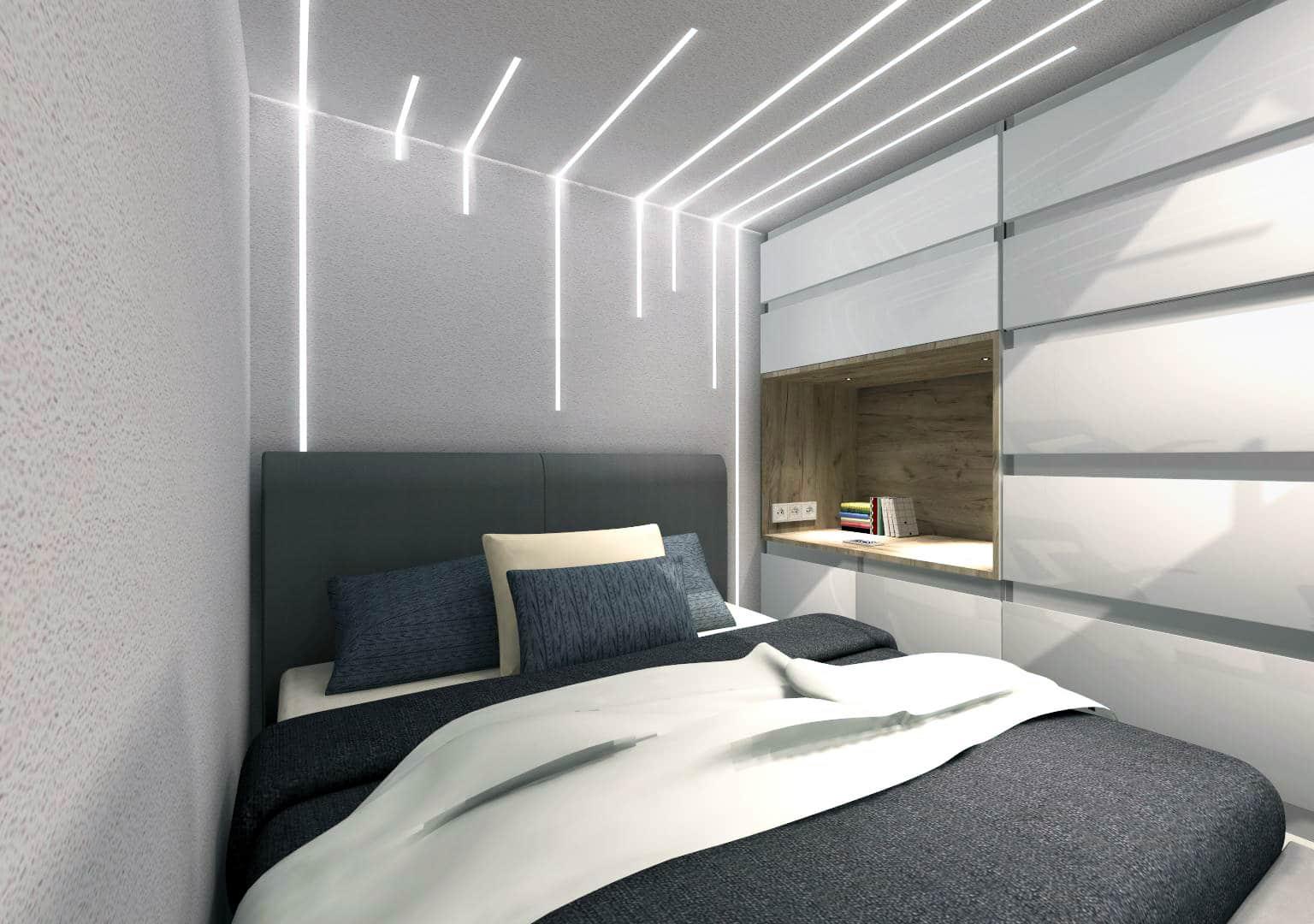 sypialnia (4)