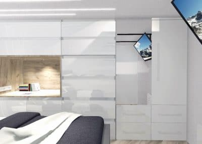 sypialnia (6)