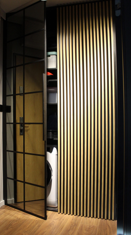 zabudowa szafy (2)