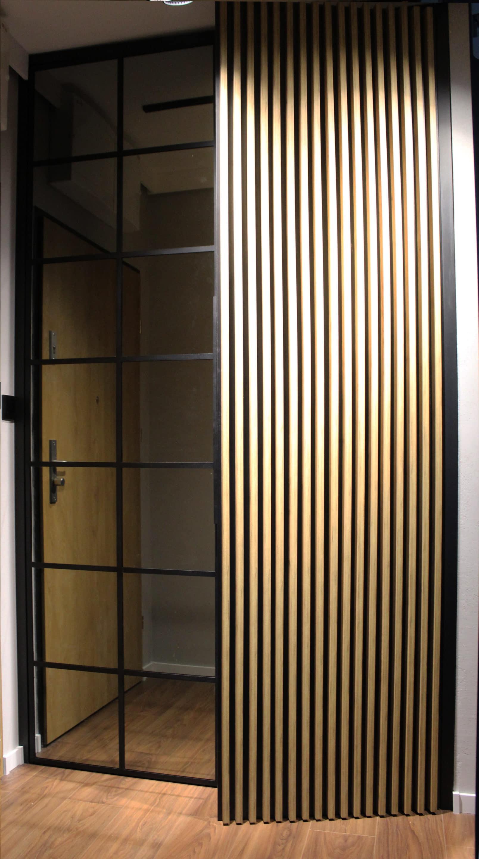 zabudowa szafy (3)